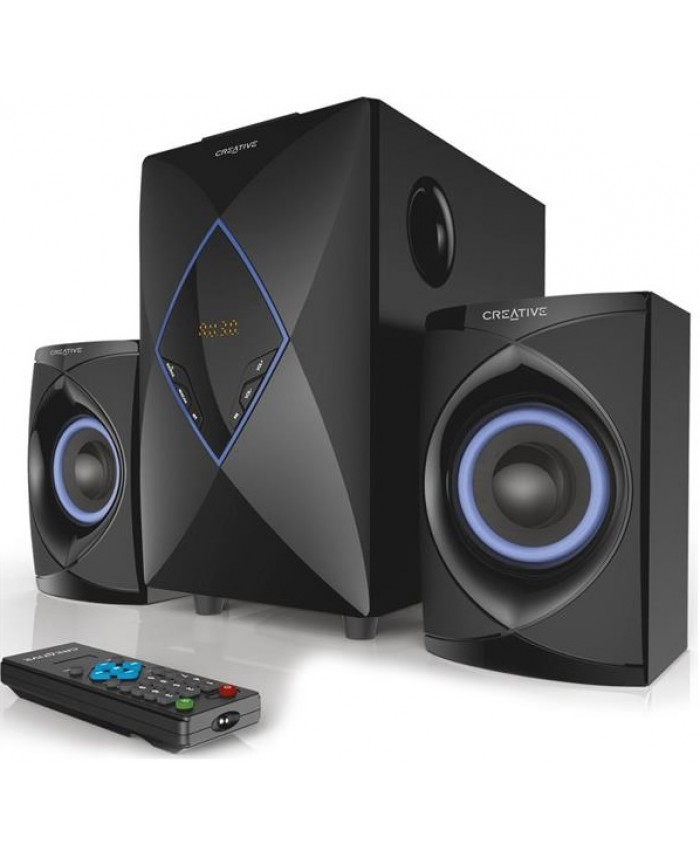 Creative SBS E2800 Multi Media Speaker