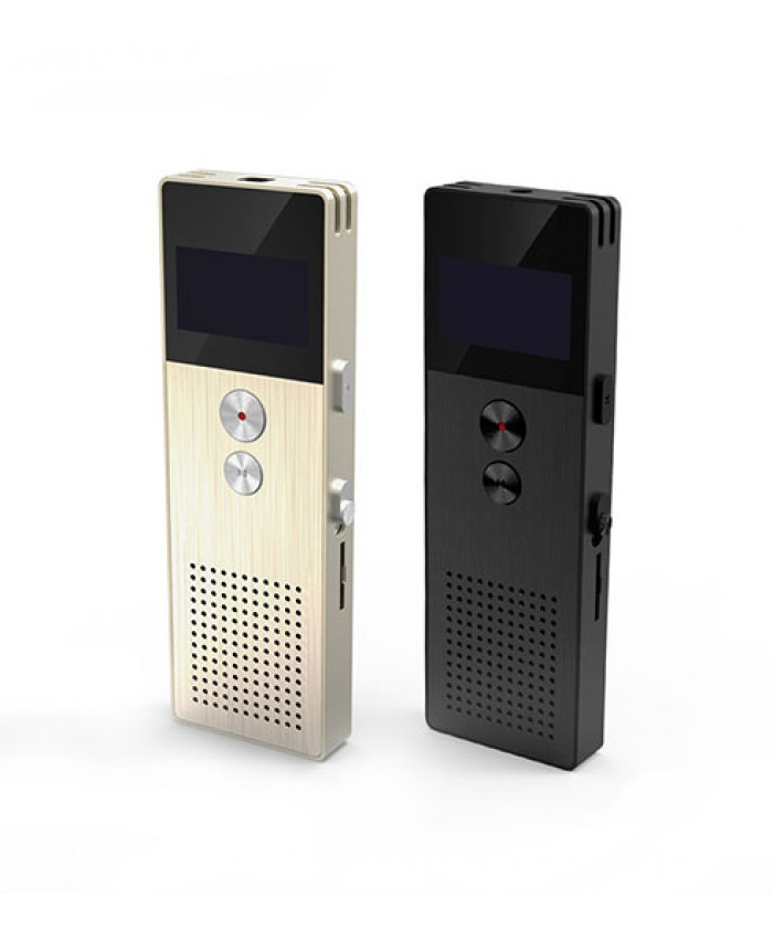 REMAX  Voice Recorder RP1
