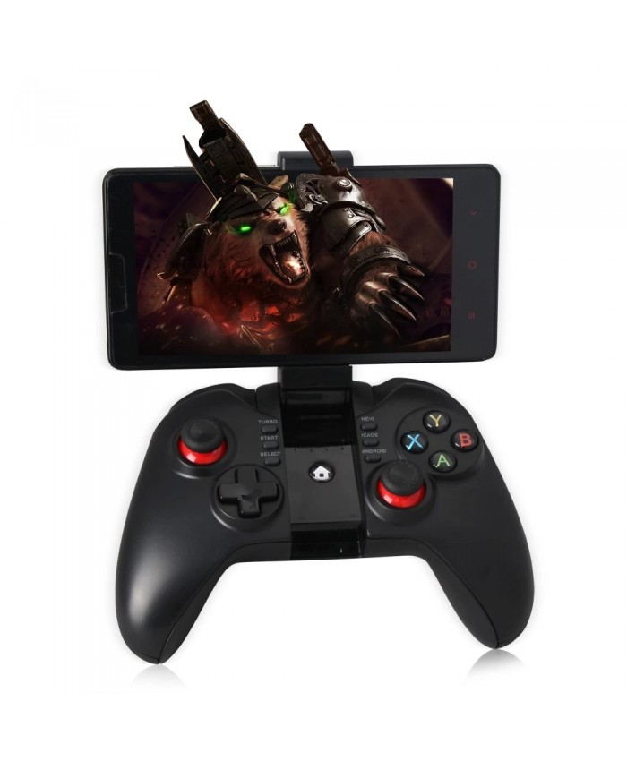 iPega PG-9068 Mobile PUBG Joystick Controller Game Pad For Phone PC Android iPhone