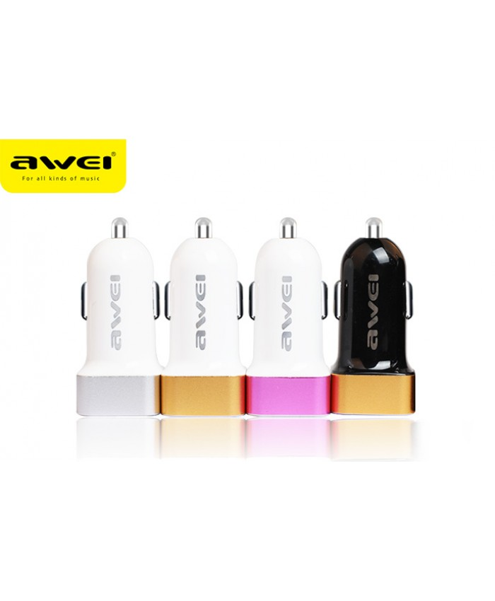 Awei C-200 Quick Charge