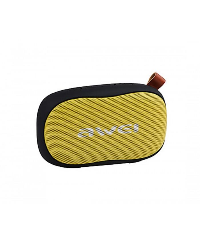 Awei Y900 HiFi Wireless Bluetooth Speaker