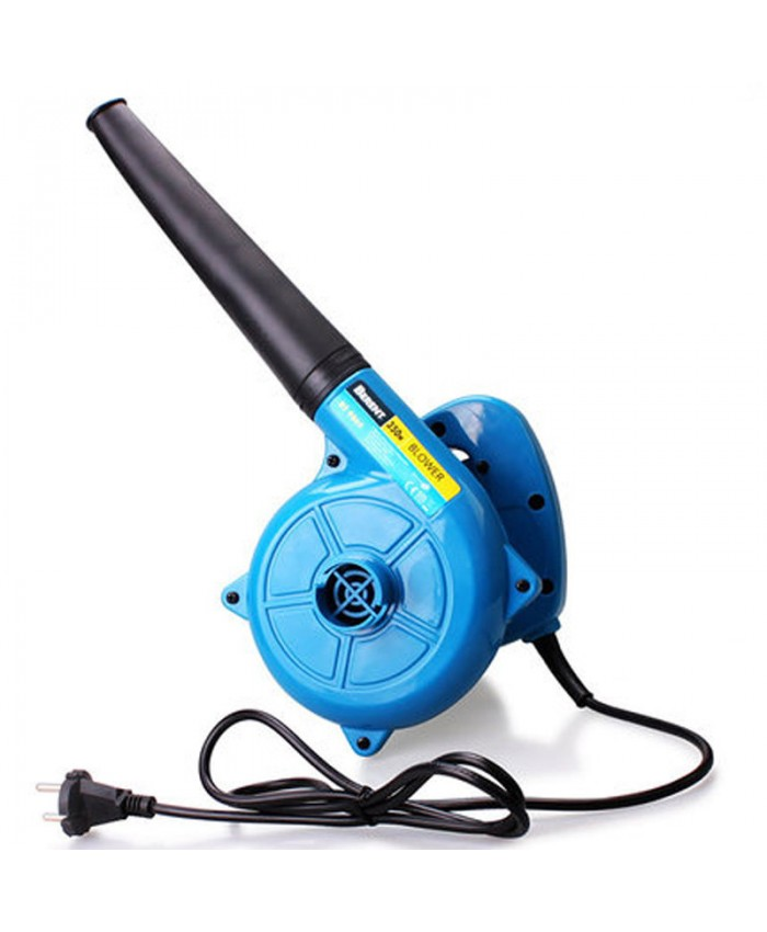 Electric Hand Blower 350w