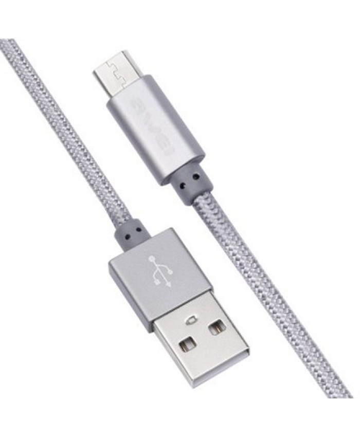 Awei CL-10 Fast Data Cable