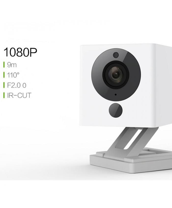 Xiaomi smart Full HD (1080P) IP camera