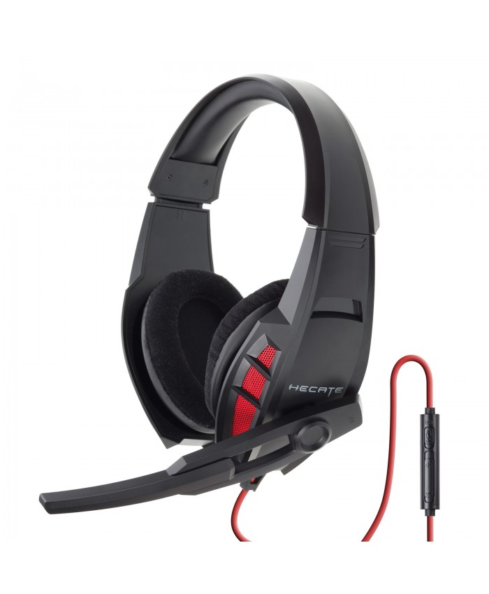 EDIFIER Gaming Headphone G2