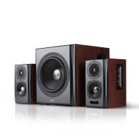 EDIFIER S350DB  2:1 Wireless Sound System