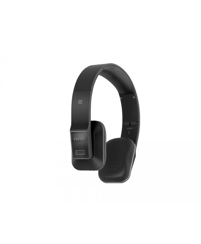 Edifier W688BT Stereo Wireless Bluetooth Headset