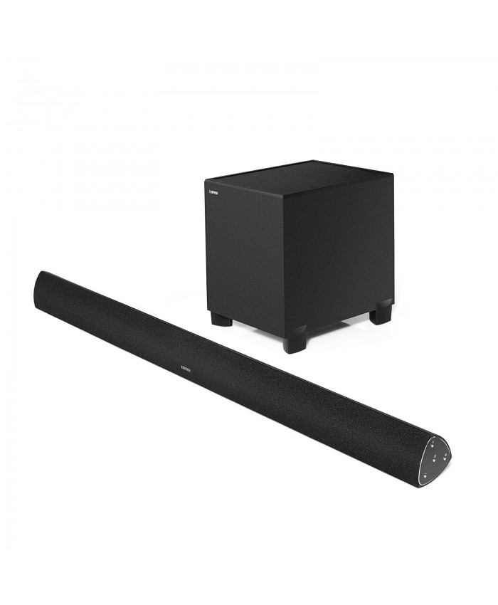 EDIFIER B7 Wireless Soundbar CineSound
