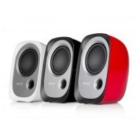 EDIFIER R12U USB powered speakers
