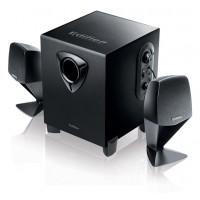 Edifier X120 Multimedia Speaker System