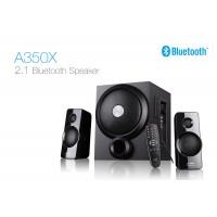F&D 2:1 Bluetooth Speaker A350X