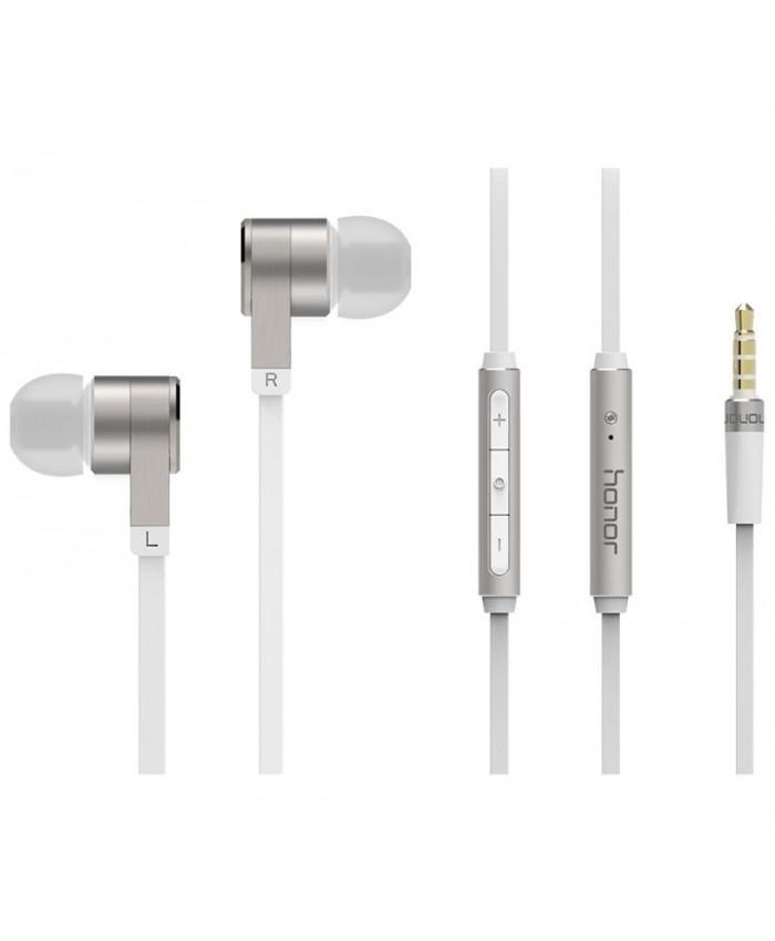 Huawei Earphones AM13