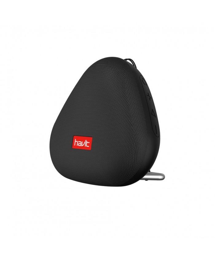Havit M36 Outdoor Triangular Portable Wireless Bluetooth Speaker