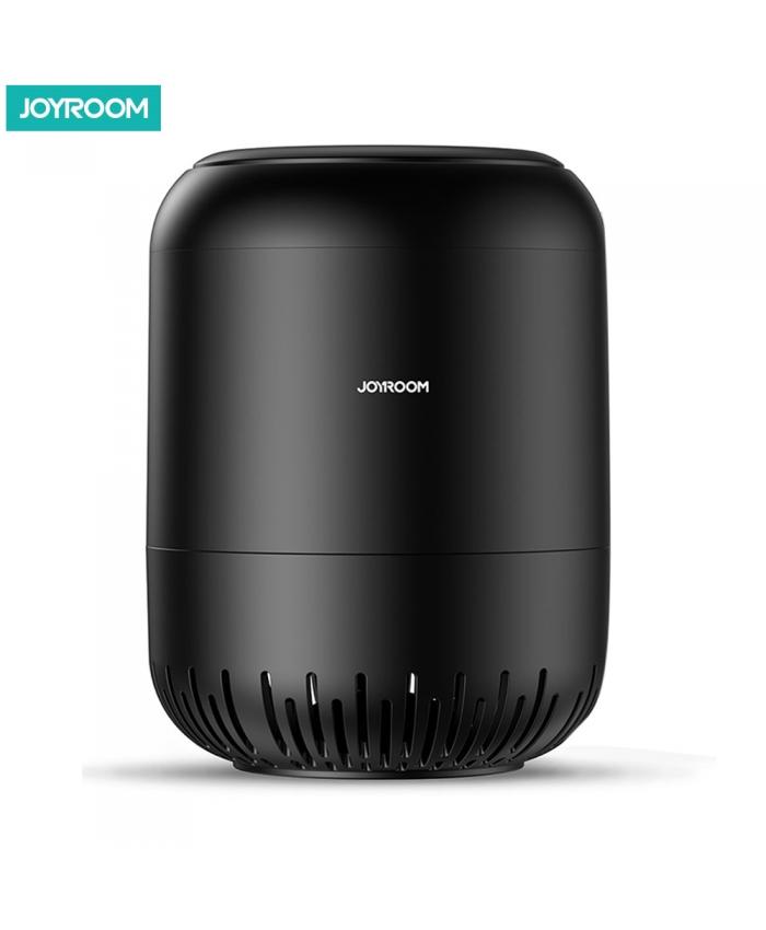 Joyroom  JR-ML01 TWS Wireless Bluetooth Speaker with TF Card Slot & Long Battery Life