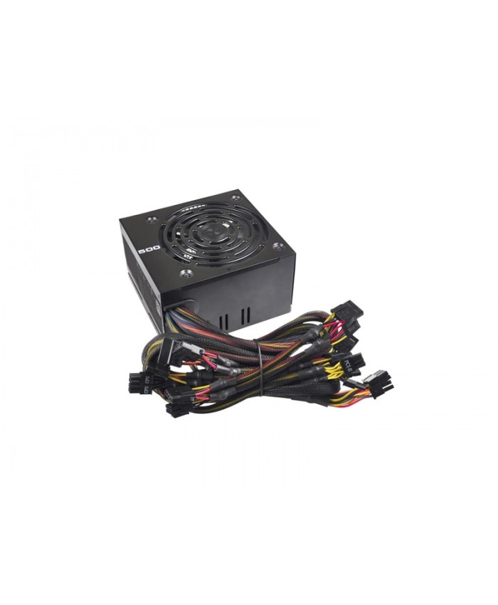 Digimax 500w power supply
