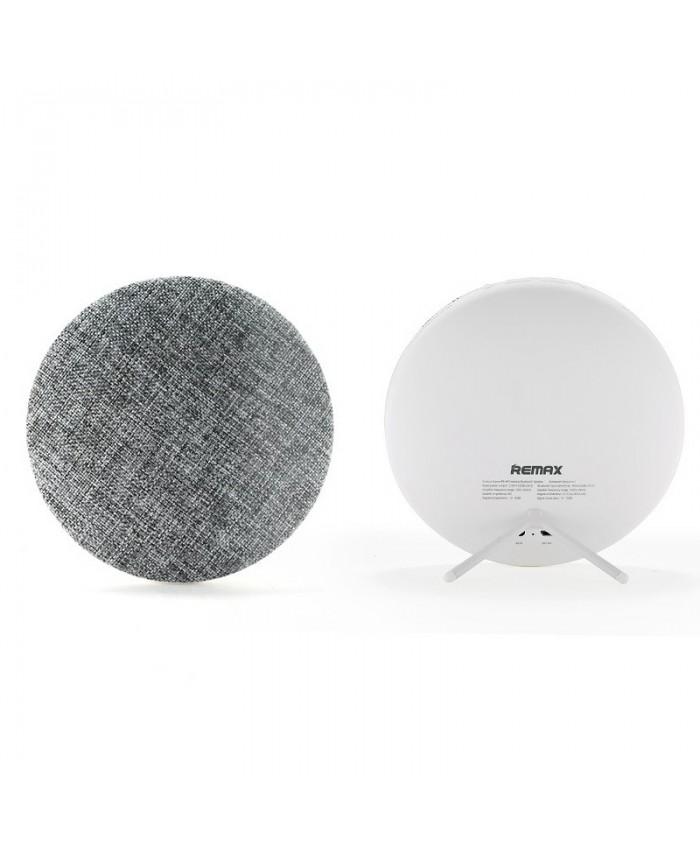 Remax RB-M9 Hi-Fi Stereo Wireless Speaker