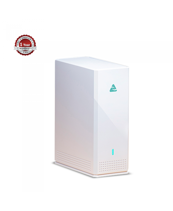 AUDRA Homeshield- The best Parental Control for your kids as well as Internet