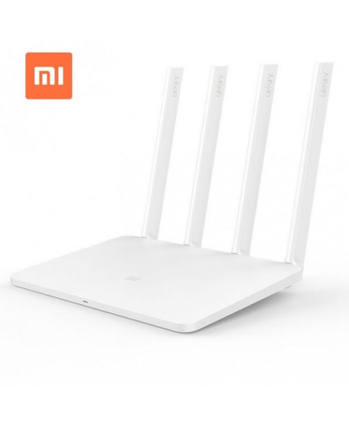 XIAOMI Mi Wi Fi Router 3C