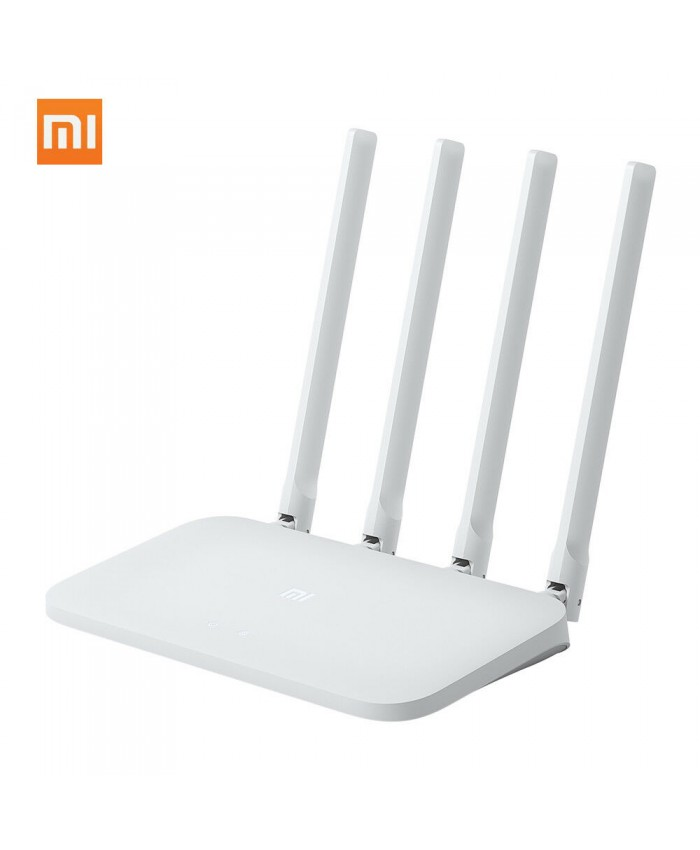 Xiaomi Mi 4C Wireless WiFi Router