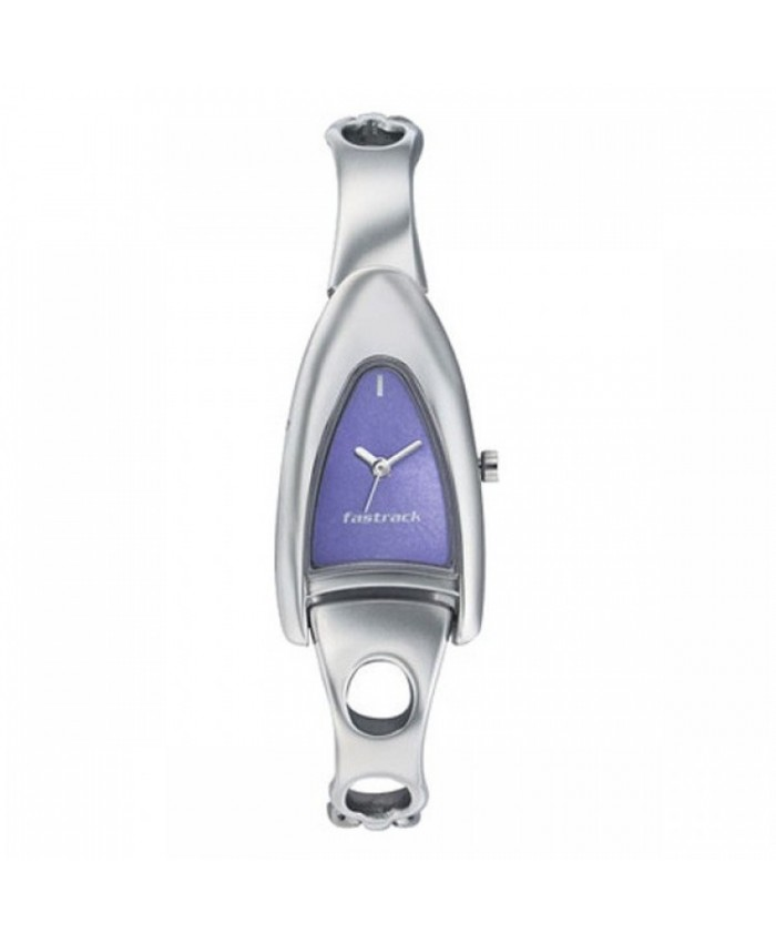 Ladies Wrist Watch 2