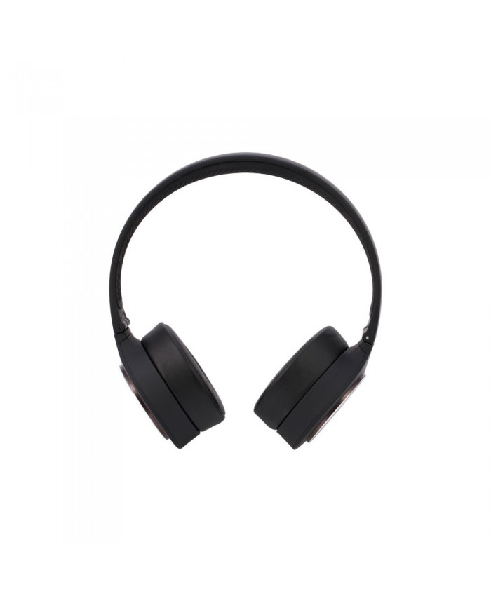 WK Design BP300 Portable Wireless Bluetooth Headphone