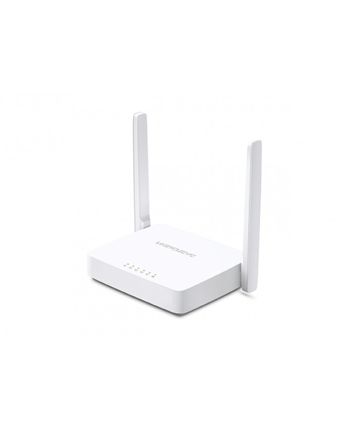 Mercusys  300Mbps Wireless N Router MW305R