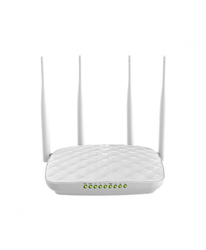 Tenda FH456 450M Wireless N Smart Router