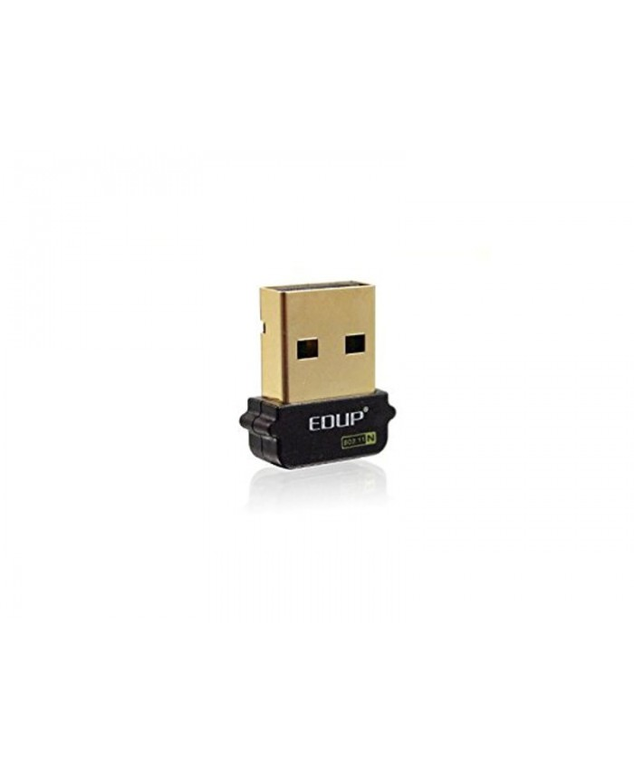 150MBPS SUPER MINI USB WIFI ADAPTER EP-N8508GS