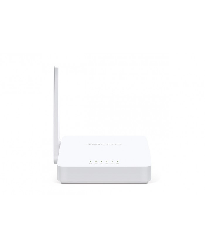 Mercusys 150Mbps Wireless N Router MW155R