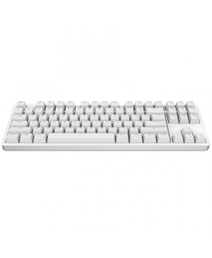 Xiaomi Yuemi Mechanical Keyboard White