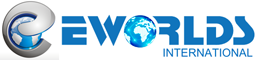 eWorld International